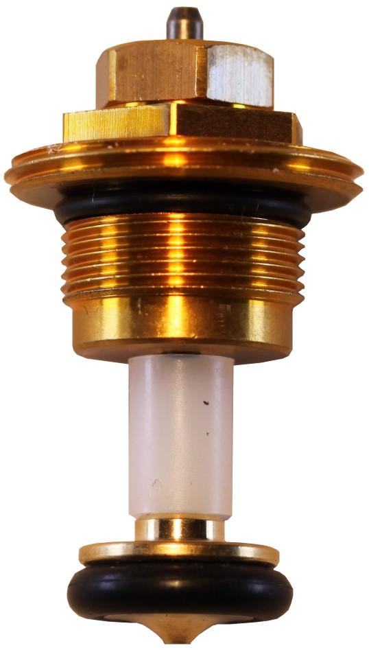 1005249 Velta Vorlauf Ventileinsatz für Provario Verteiler